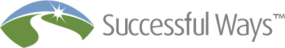 Successful Ways Logo